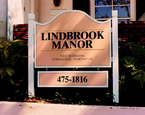 Lindbrook